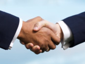 Подписано соглашение, предусматривающее возведение ветряных электростанций в Ростовском регионе