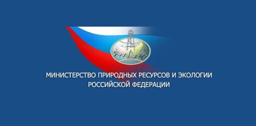 Минприроды России сформировало критерии определения наиболее экологически опасных предприятий