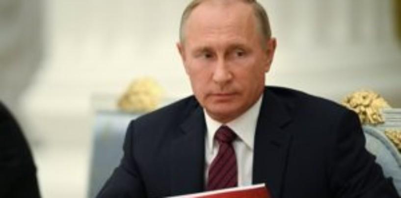 Президент поручил жестче контролировать появление новых свалок и систему сбора мусора