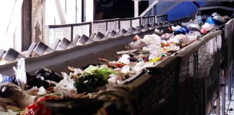 Наследство «Новоселок»: или куда уходит мусор, который принимал этот полигон?