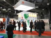 В Санкт-Петербурге на «Экспофоруме» будут обсуждать вопросы экологии