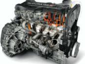Известные мировые производители автомобилей начали сокращать производство авто дизельном топливе