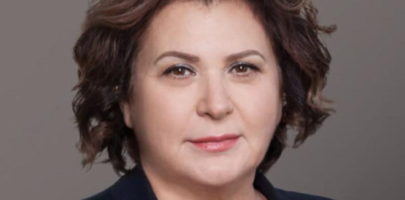 Депутат Владивостока рассказала о ключевых проблемах округа