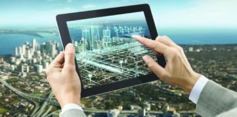 Планируется запуск проекта, направленного на оптимизацию и экономию в городах