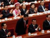 Около 300 делегатов проголосовали за внесение ряда поправок в Конституцию