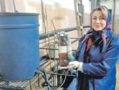 Миллиарды рублей жителей городов России за 10 лет утекли в канализационные воды