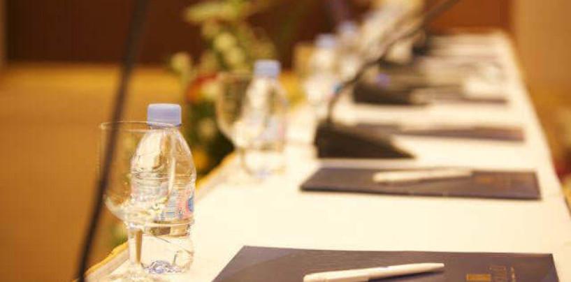 Подписано распоряжение о создании экспертного совета по экологии