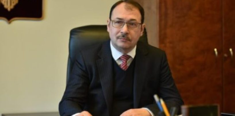 Как новый законопроект повлияет на земельный надзор в Москве