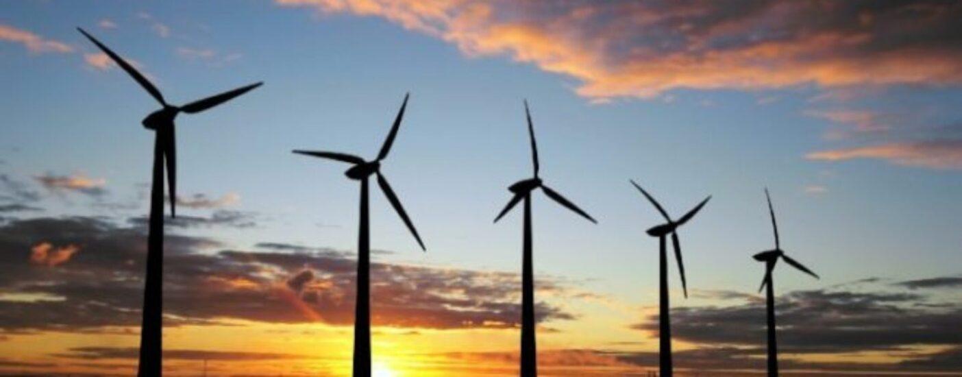 В России запустят производство оборудования для возобновляемой энергетики