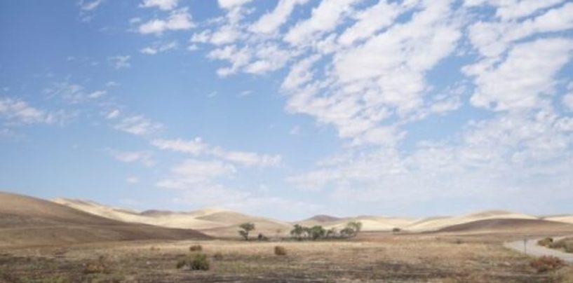 Глобальное потепление может спровоцировать в Татарстане увеличение средних температур на 5 градусов