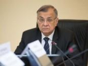 Эксперты выслушали доклад о создании ООПТ нацпарка «Тульские засеки»