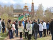 Во Всероссийском экологическом субботнике будут участвовать 2,5 млн. добровольцев