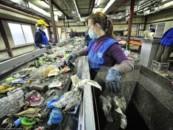 В текущем году для создания объектов по переработке мусора регионам выделят более 1 млрд. рублей