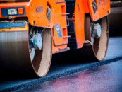 Экономическая и экологическая выгода от технологий повторного применения асфальтового покрытия