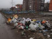 На ликвидацию несанкционированных свалок в Екатеринбурге потратят 11,7 млн рублей