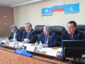 В Якутии задумались о разработке концепции обеспечения населения качественной питьевой водой