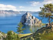 ФЦП по охране Байкала планируется продлить на шесть лет