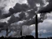 Согласование нового экологического регулирования затягивается