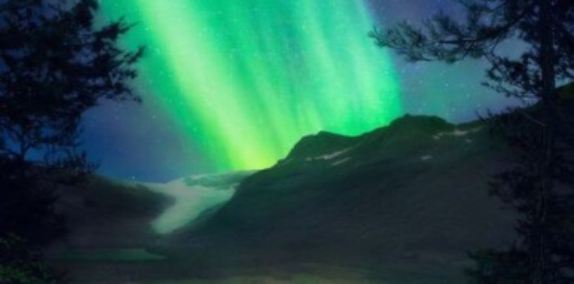 На севере Норвегии построят энергоемкий отель на солнечных батареях