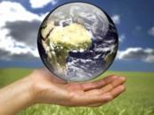 Экология – история развития, фундаментальные основы и методы исследований