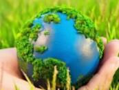 АНО «АТР» и Правительство Москвы будут работать над совместными проектами в сфере экологии