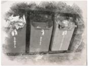 Направлять инвестиции в переработку отходов выгодно