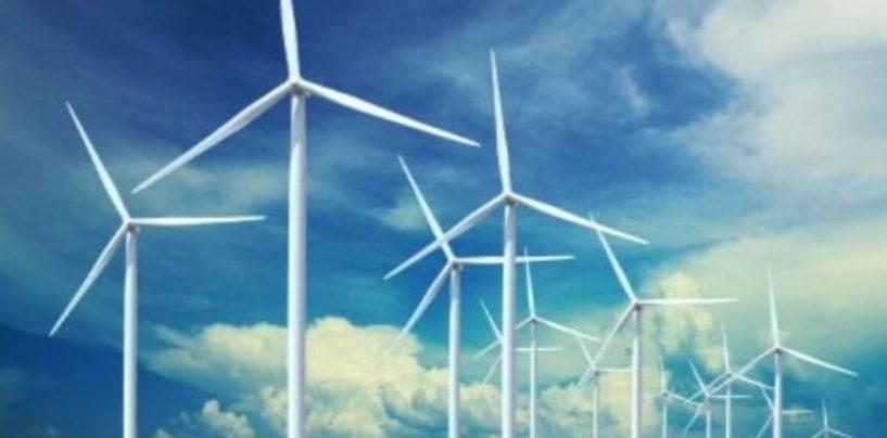 Власти Ставрополья заявили, что проекты ветроэнергетики дадут более 300 рабочих мест
