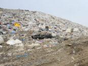 Новые полигоны для мусора не появятся ближе 50 километровой зоны от границ с Санкт-Петербургом
