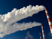 В Ростове стремительно увеличиваются показали загрязнения воздуха