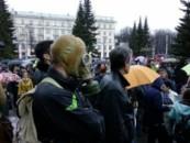 Под петицией против ввоза отходов в Ярославскую область подставили подписи свыше 35 000 человек