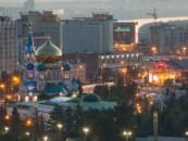 Центр экологического мониторинга воздуха откроется в Омске в июне