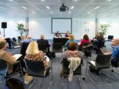 В столице состоится обучающий семинар о внедрении раздельного сбора ТКО