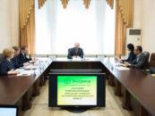 В Архангельской области запустят новую систему обращения с отходами