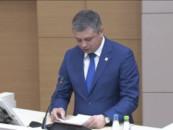 В Татарстане с начала апреля ликвидировали 70% выявленных свалок