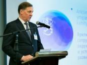 В Мурманске обсудили развитие международного сотрудничества в сфере экологии