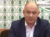 В Минэкологии РТ обратились к казанцам: нужно меньше мусорить