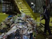 Оператор по обращению с ТКО обещает челябинцам мыть контейнеры и рассчитываться за раздельный сбор
