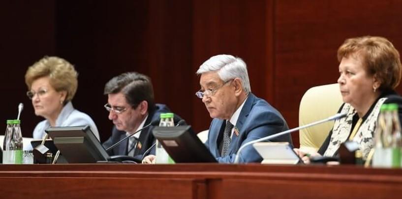 В Татарстане не поддержали законопроект о размещении мусоросжигательных предприятий