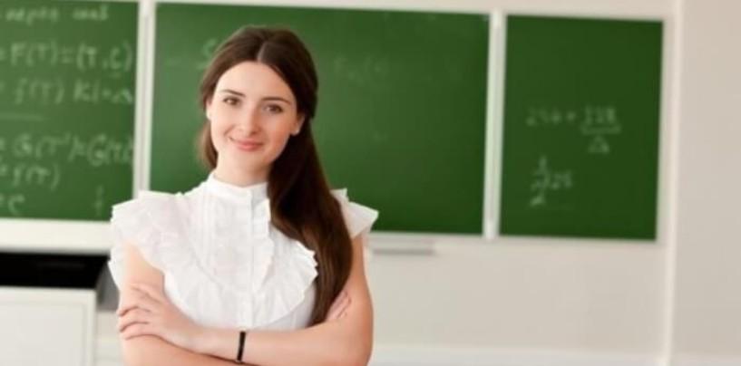Создать программу «Земский учитель» предложили в Забайкалье