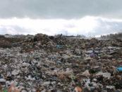 705 гектар свалок – непозволительная роскошь для Краснодарского края, — Росприроднадзор