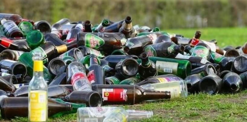 В областном центре обсудили вопросы вторичного использования отходов
