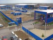 Информация о возможном строительстве мусороперерабатывающего предприятия вблизи деревни Сахарова
