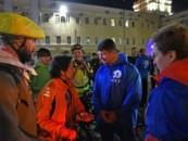 В Ярославской области чиновники и депутаты пересядут на велосипеды