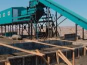На Камчатке началось строительство мусороперерабатывающего комплекса мощностью 120 тыс. т отходов в год