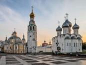 В Вологде пройдет масштабный экологический праздник