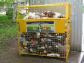 Сортировка отменяется: почему в Ижевске исчезают контейнеры для раздельного сбора мусора?
