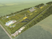 Первый в Адыгее региональный экотехнопарк начнут строить в этом году
