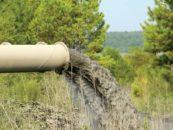Эксперты: модернизация ливневок иочистка притоков улучшат экологию сибирских рек
