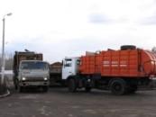 Челябинский областной суд отменил территориальную схему по размещению отходов в Полетаево
