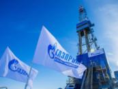 Первую мобильную газозаправочную станцию «Газпром» открыли в Краснодарском крае